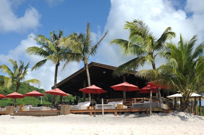 Beach Bar (13)