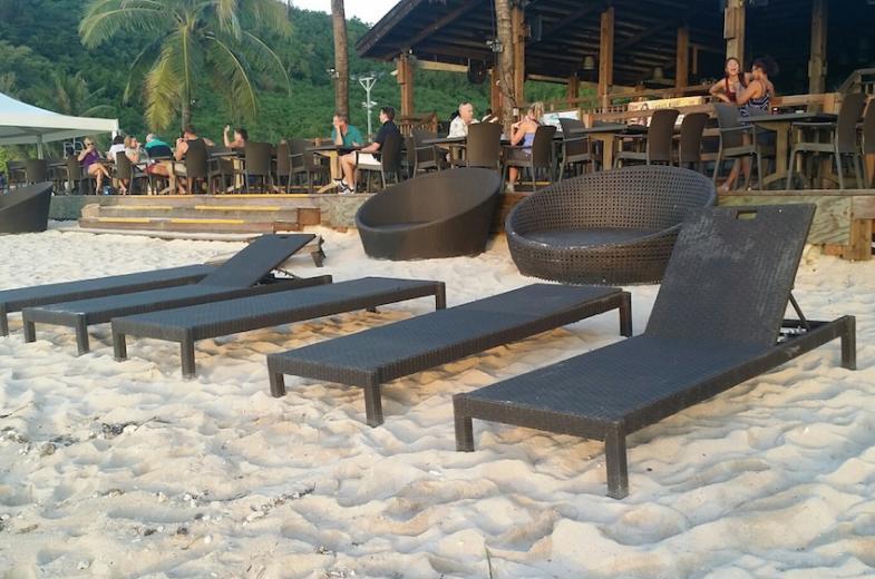 Beach Bar (16)