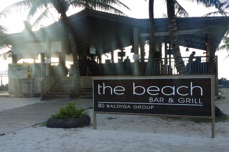 Beach Bar (17)