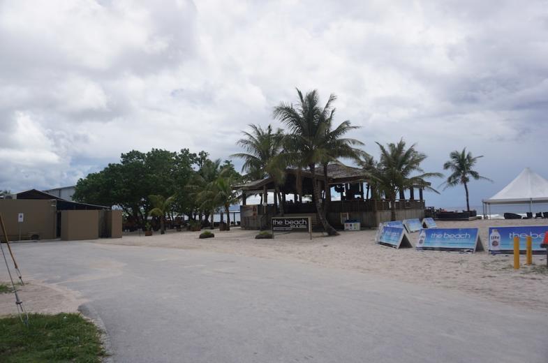 Beach Bar (4)