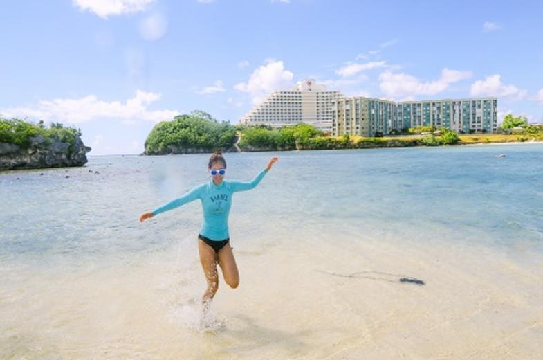 Alupat Island