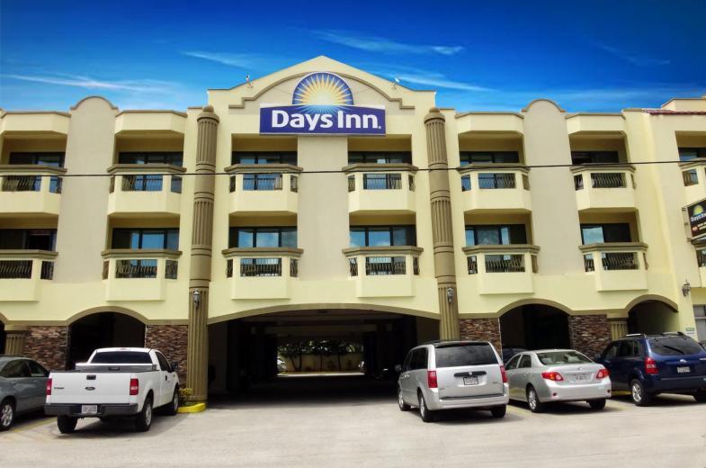 Days Inn by Wyndham Guam