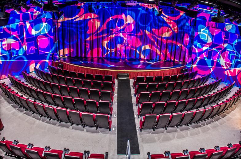 Encore - Theater2