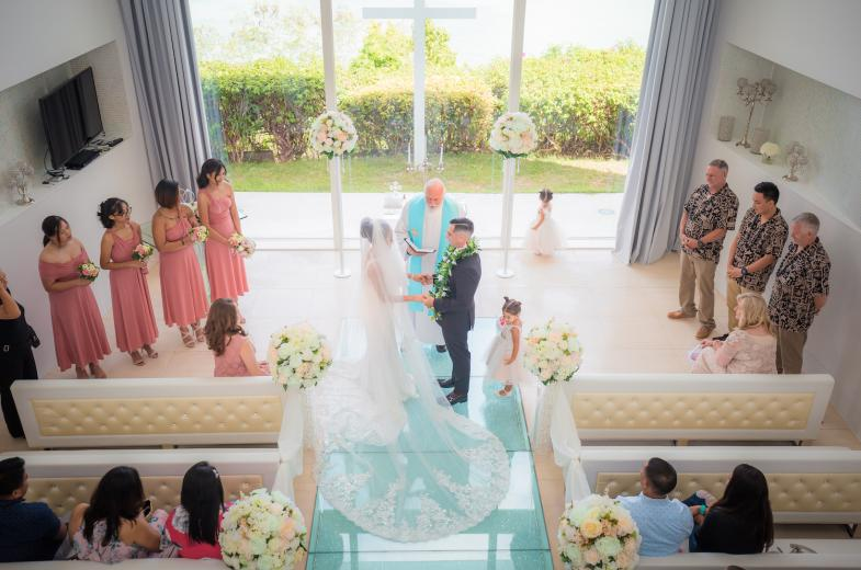 Paradise Weddings 2019 - 7
