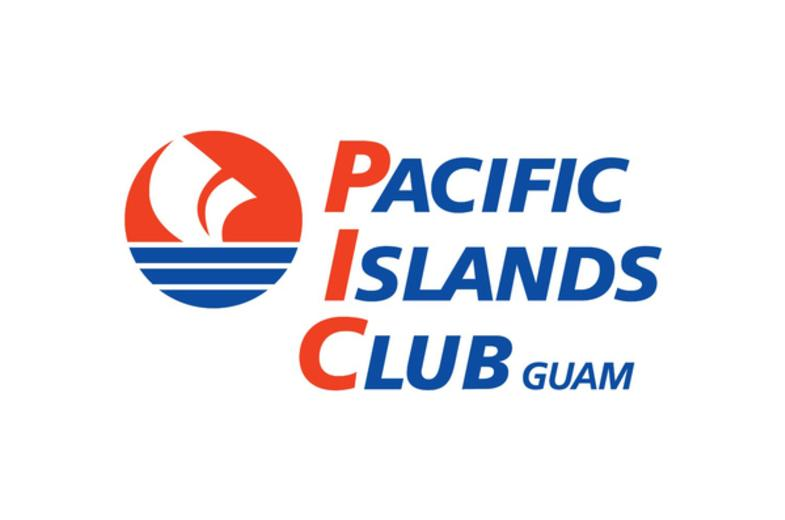PIC Logo 2014