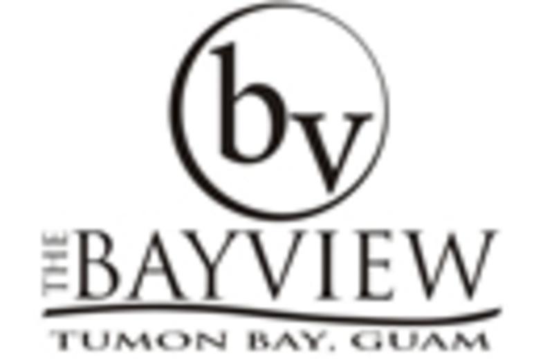 Bayview Hotel Logo