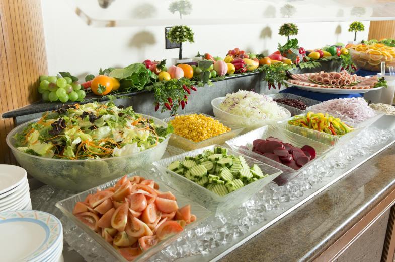 2021 Food Image