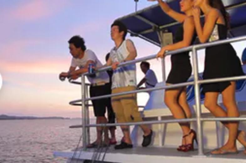 big-sunset-cruise