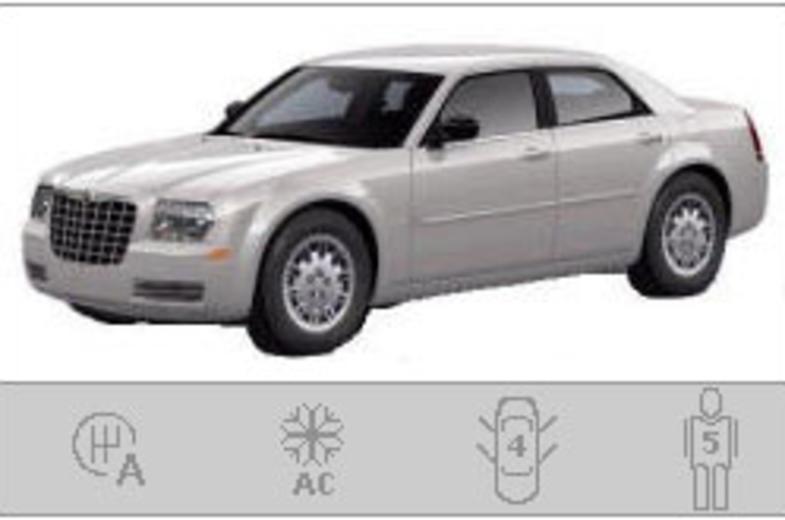 Avis Car 2