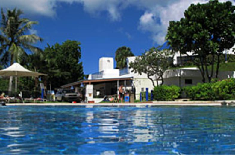 Guam Pauls Diving Image 02