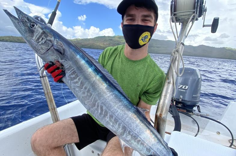 guam fishing expeditions 2