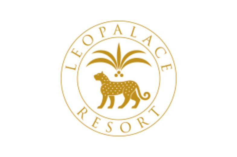 leo_logo01