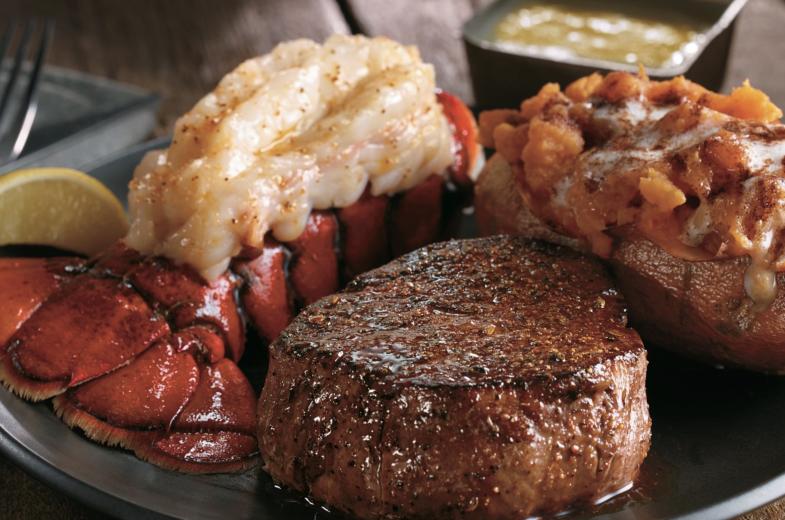 longhorn-steakhouse-photo-1
