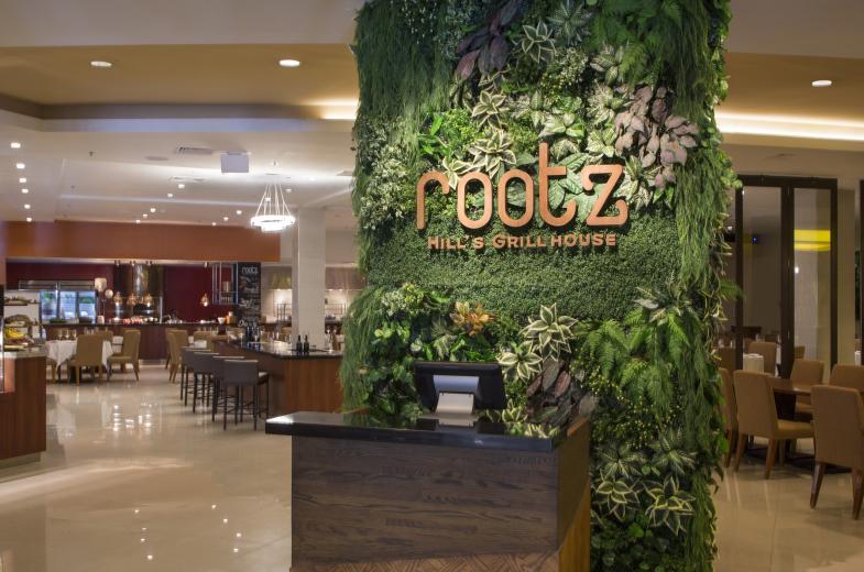 rootz02