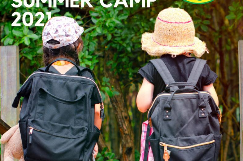 VOTL Summer Camp 2021