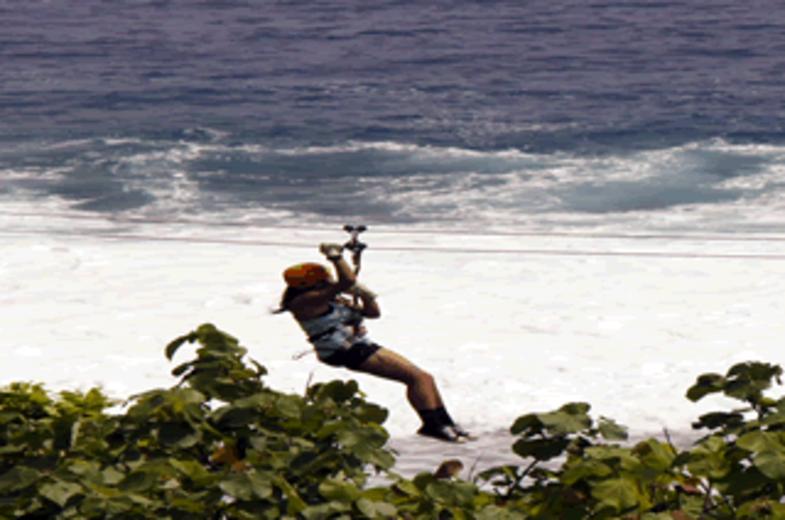Zip Guam Image 01