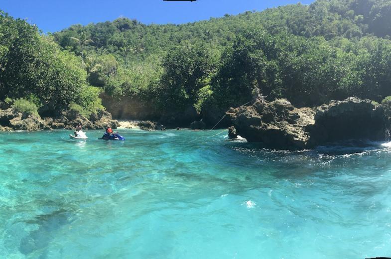 Guam Jet Ski 6