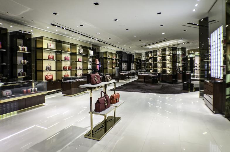 T Galleria 2