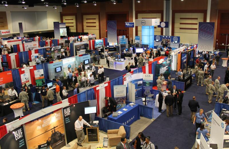TechNet Conference