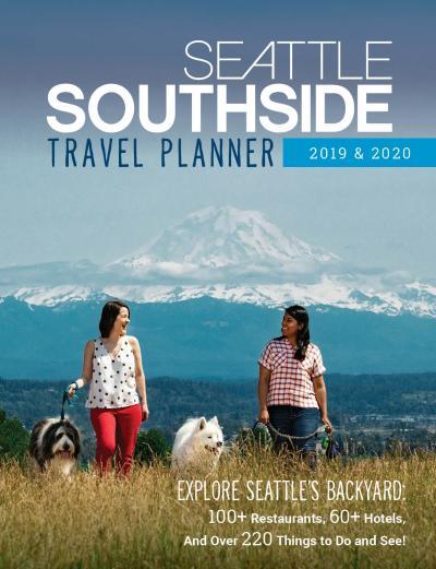 Travel Planner 2019_20 Thumbnail