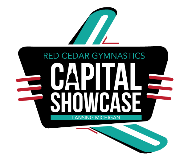 Capital Showcase 2020