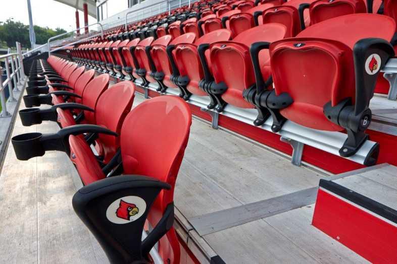 Louisville Soccer Stadium - 9