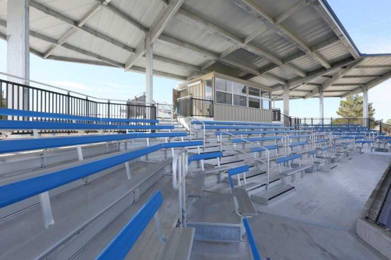 Odessa Baseball 3