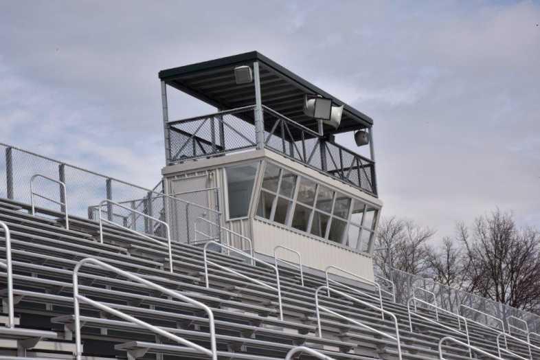 Pennridge School District - Football - 9