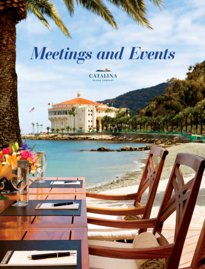 meeting events guide cover