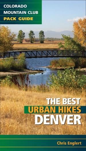 Best Urban Hikes Denver