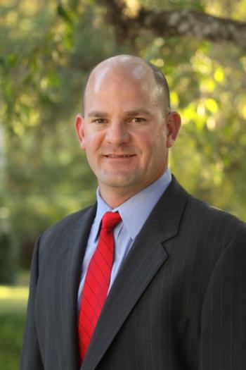 John Kuempel