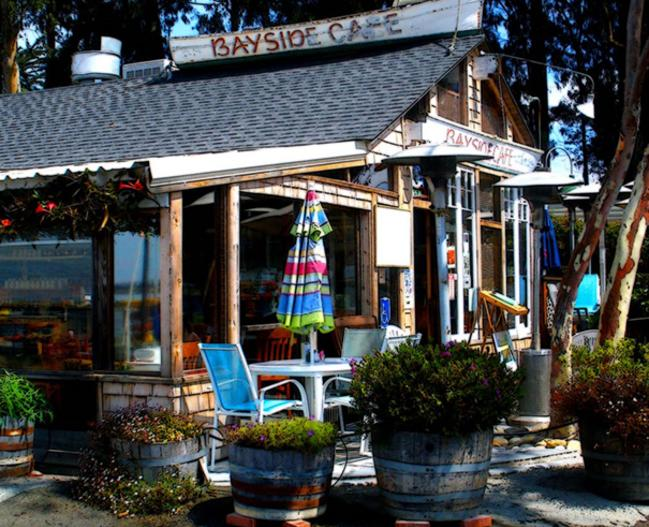 15367_Bayside_Cafe_Restaurants_pic1.jpg