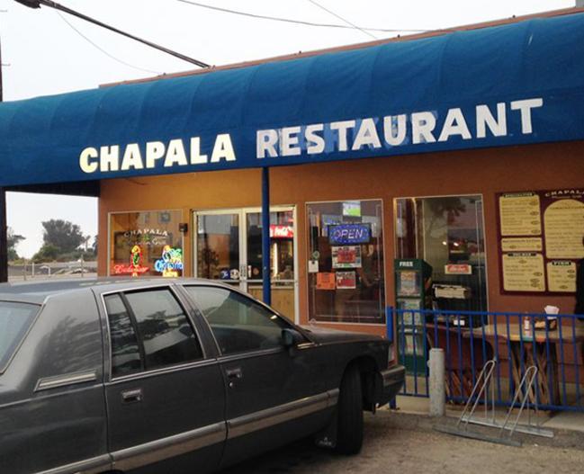 15373_Chapala_Market_Foodanddrink_LR_pic1.jpg