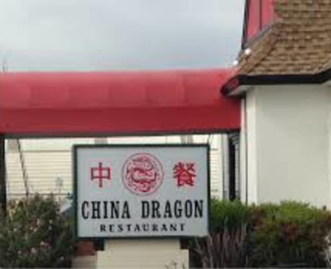 15375_China_Dragon.jpg