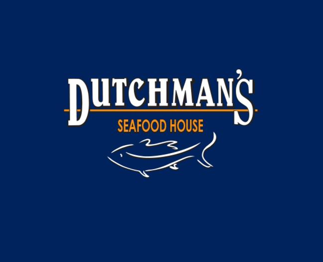 15386_dutchmans_FoodandDrink_logo.jpg