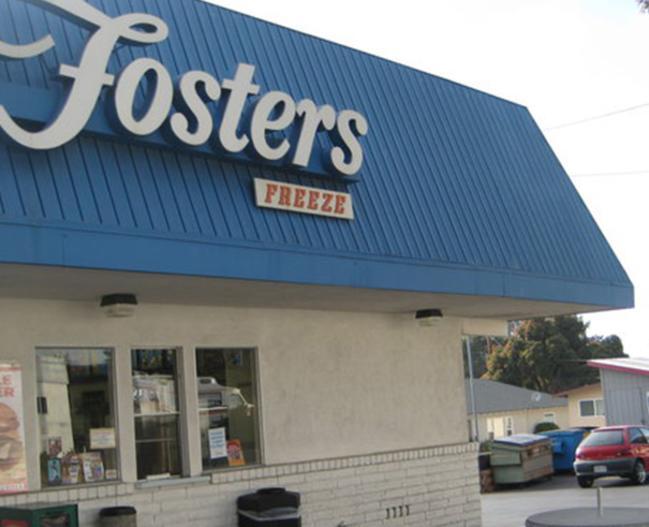 15387_Fosters_Freeze_FoodandDrink_LR_pic1.jpg