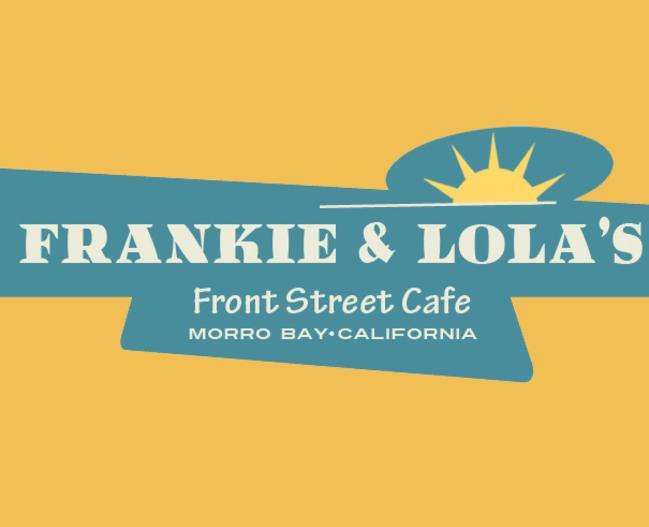 15388_Frankie_and_Lolas_FoodandDrink_logo.jpg