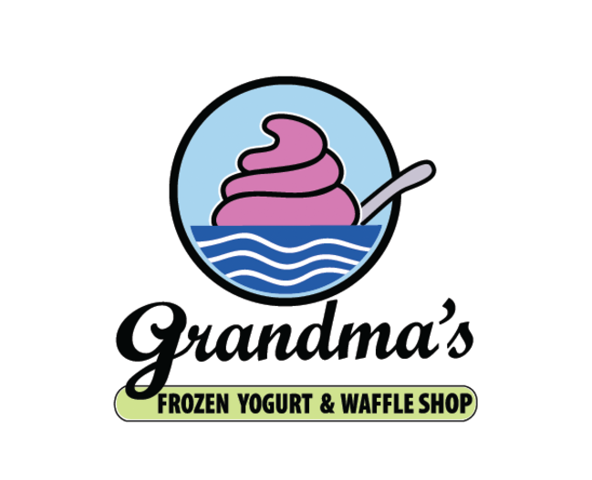 15394_Grandmas_Frozen_Yogurt_and_Waffle_Shop_FoodandDrink_logo.png