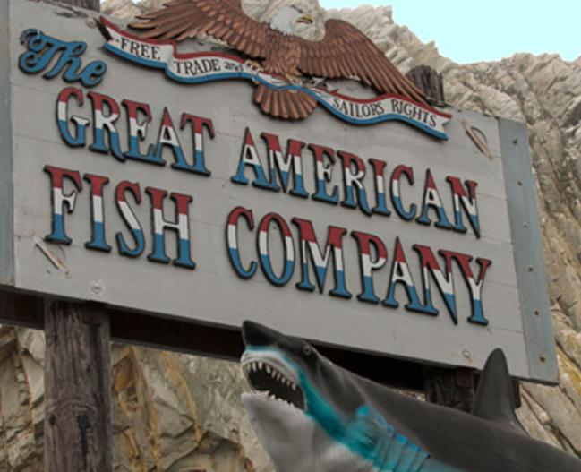 15395_great-american-fish-company-sign.jpg