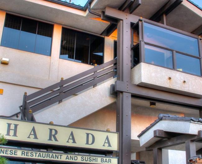 15396_Harada_-Japanese_Restaurant_FoodandDrink_LR_pic2.jpg