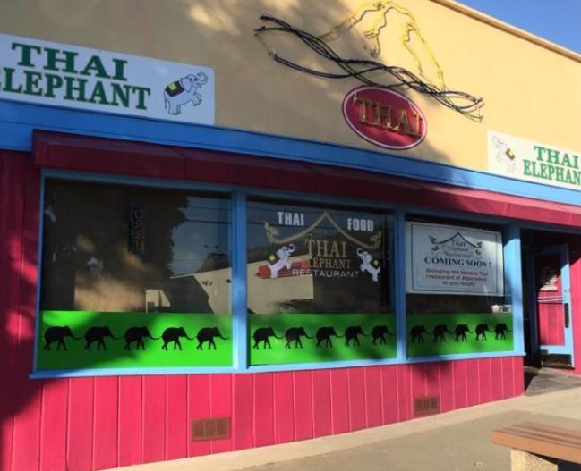 15401_thai_elephant_sized.jpg