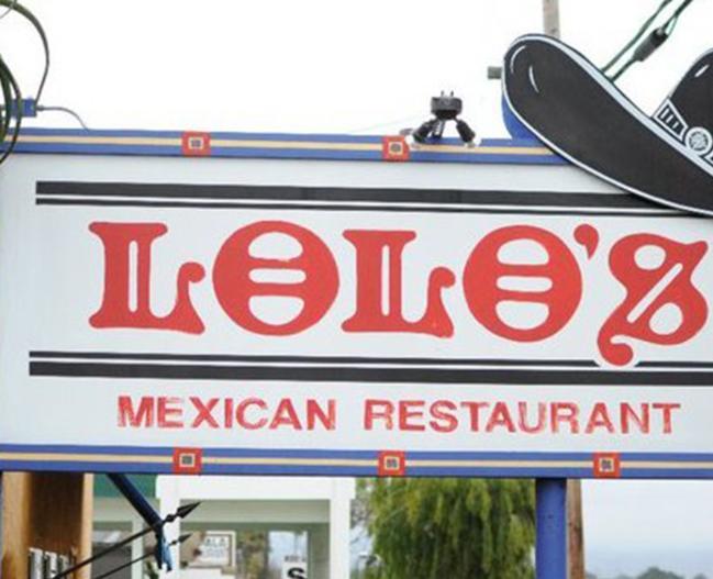 15408_Lolos_Mexican_Food_FoodandDrink_LR_pic2.jpg