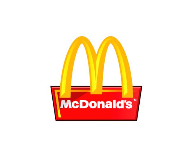 15410_Mcdonalds_FoodandDrink_logo.png