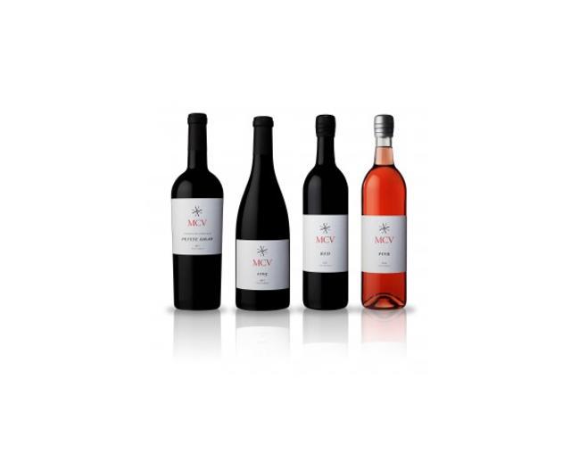 15411_MCV_Wines_FoodandDrink_LR_pic1.jpg