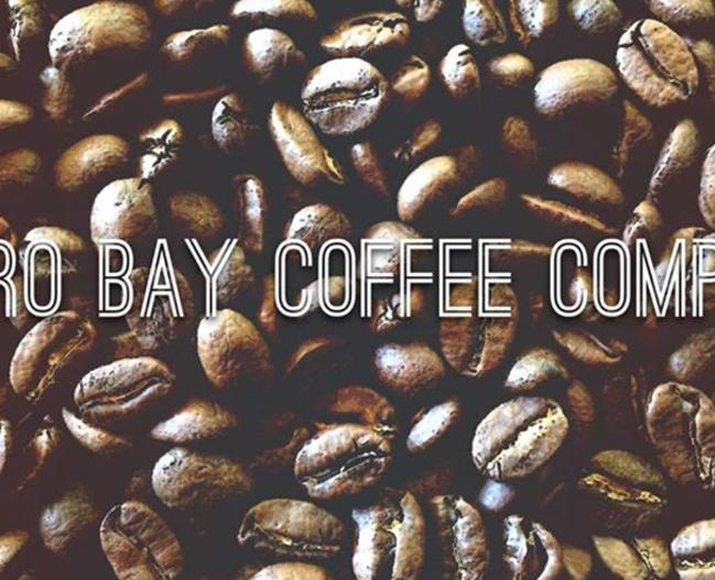 15413_Morro_Bay_Coffee_Co_FoodandDrink_LR_pic1.jpg