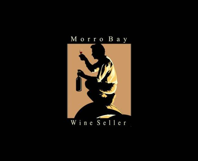 15414_Morro_Bay_Wine_Seller_FoodandDrink_logo.jpg