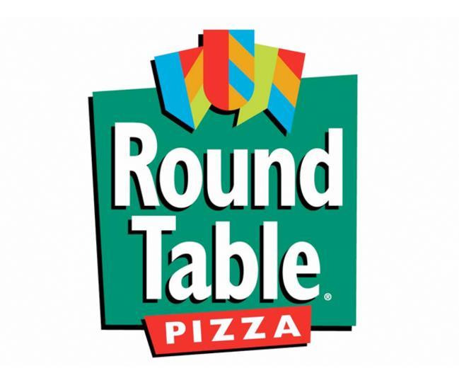 15422_Round_Table_Pizza_FoodandDrink_logo.jpg