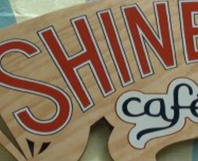 15424_Shine_Cafe_Restaurants_pic1.jpg