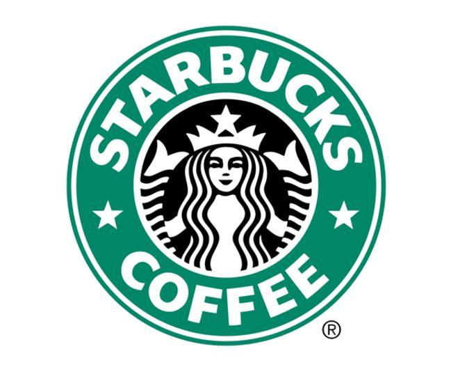 15425_Starbucks_FoodandDrink_logo.jpg