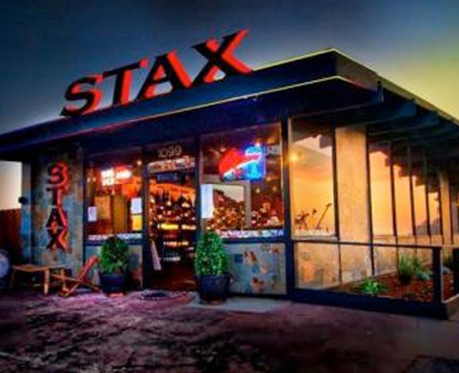 15426_Stax_Wine_Bar_FoodandDrink_HD_pic2.jpg